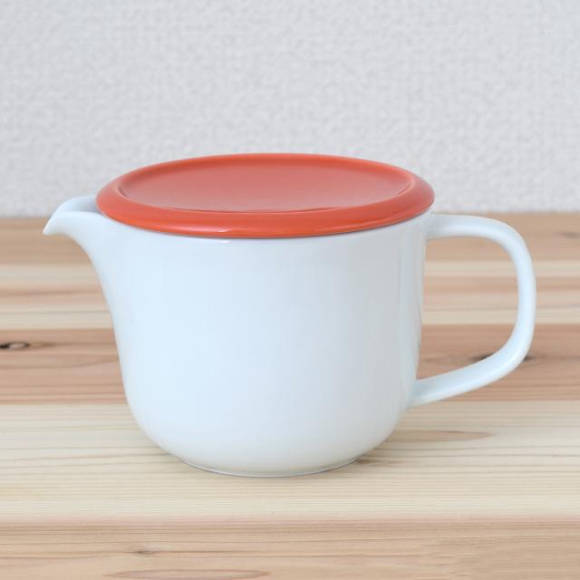 波佐見焼 ポット 茶器 和食器 セレクトショップ Danlife チャット