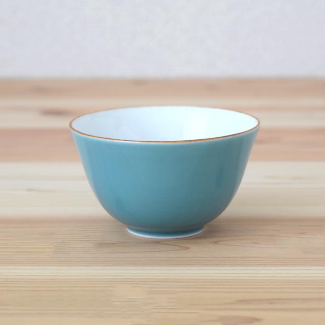 波佐見焼 仙茶 カップ 湯呑 茶器 和食器 セレクトショップ Danlife チャット