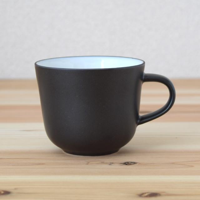 波佐見焼 マグカップ カップ 和食器 セレクトショップ Danlife