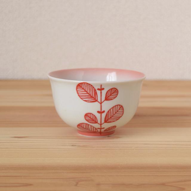 波佐見焼 器 食器 団陶器 ミント コップ 湯呑 仙茶 北欧