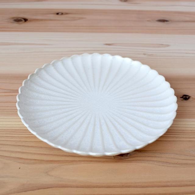 波佐見焼 マグカップ カップ 取皿 丸皿 茶碗 丼 鎬 しのぎ 和食器 セレクトショップ Danlife