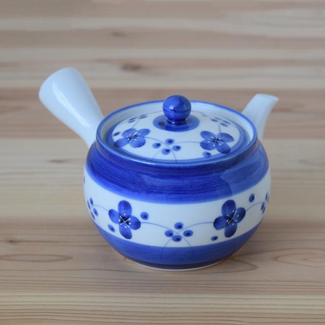 有田焼 団陶器 和食器 器 急須 ポット お茶 日本茶