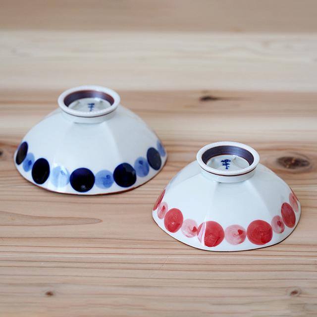 波佐見焼 団陶器 和食器 器  器好き コーディネート