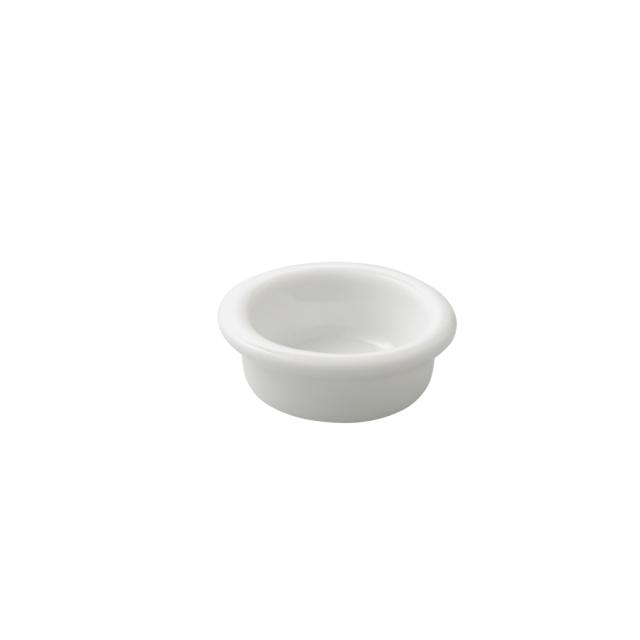 アロマコンセントライト用上皿(ネコ/フクロウ)
