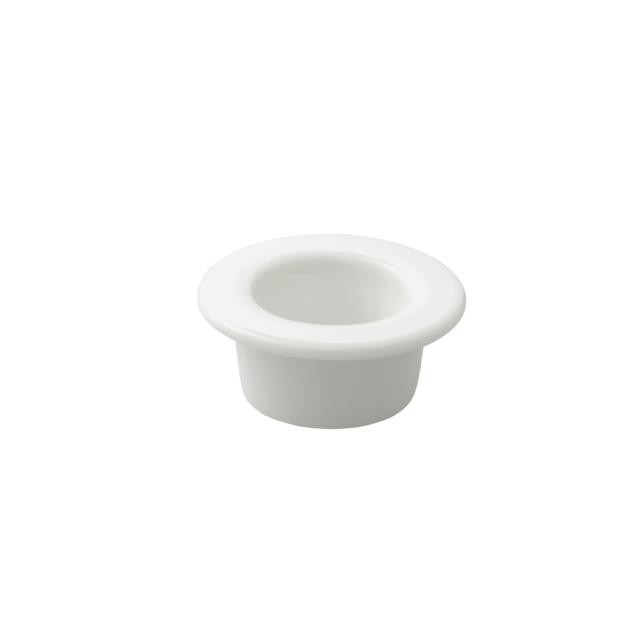 アロマコンセントライト用上皿(ブタ)