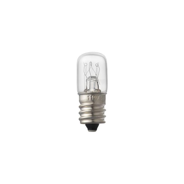 アロマコンセントライト交換電球 5W(ミニ)