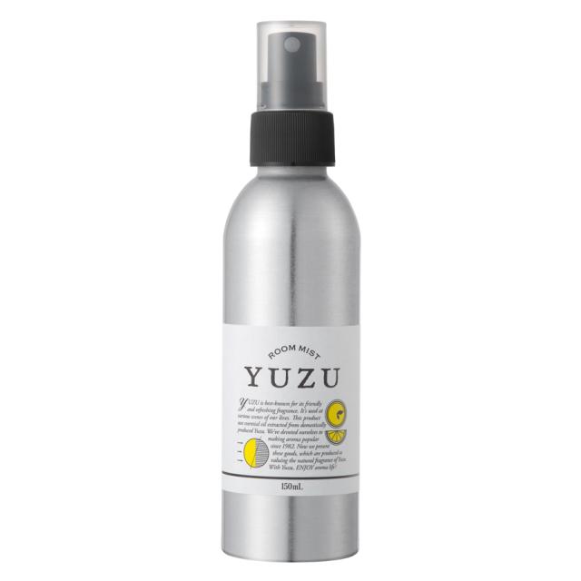 YUZUルームミスト2
