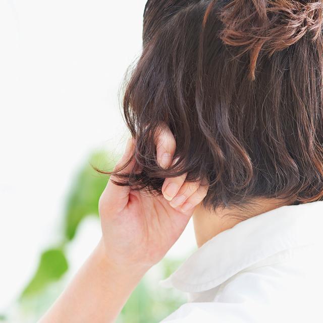 高知県産YUZU マルチバーム リップ&ネイル 8g