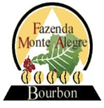 モンテアレグレ