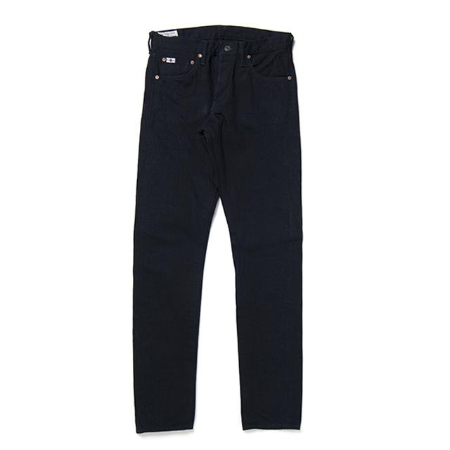 G3 スペシャルジーンズ【G-004】