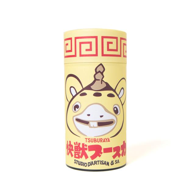 ウルトラマンコラボTシャツ【UT-009B】