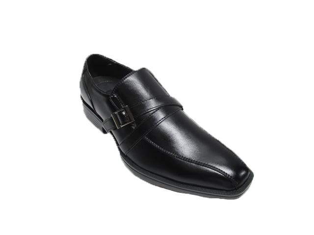 BH308(紳士靴)