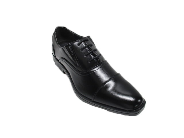 BH309(紳士靴)