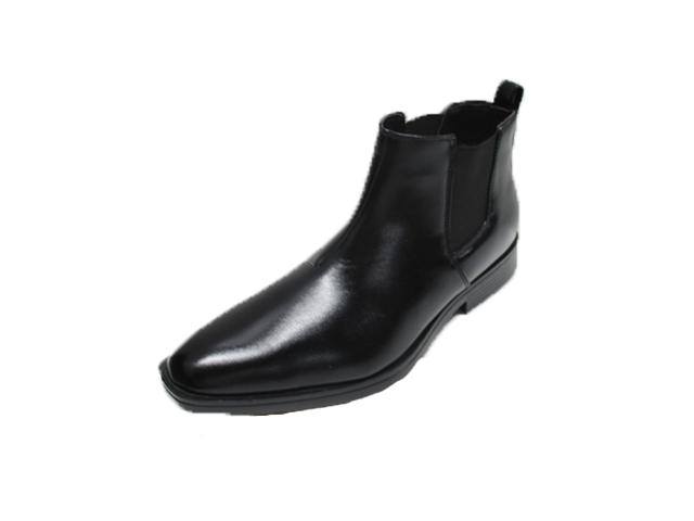 BH352(紳士靴)