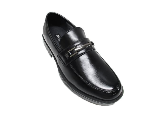 BH530(紳士靴)