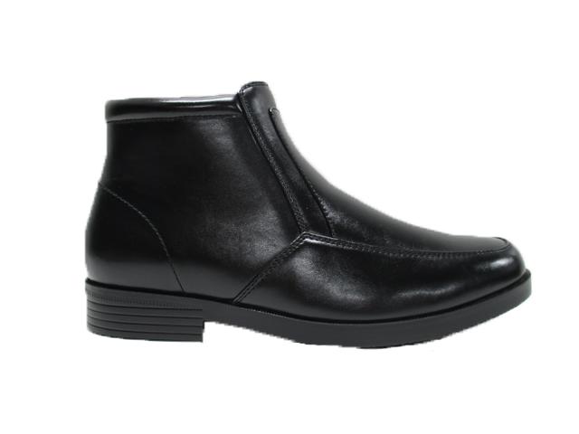 BH552(紳士靴)