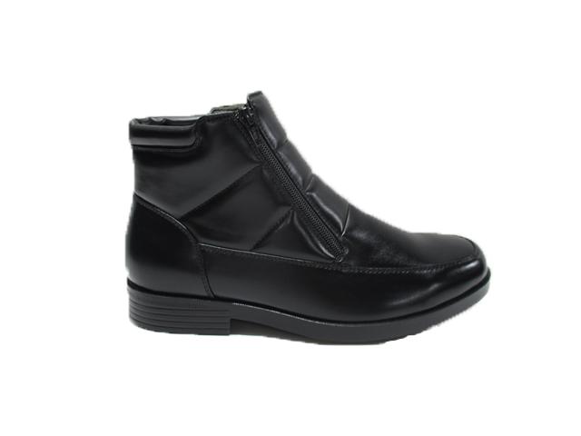 BH555(紳士靴)