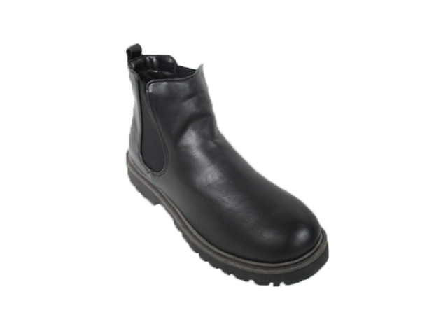KH7086(婦人ブーツ)