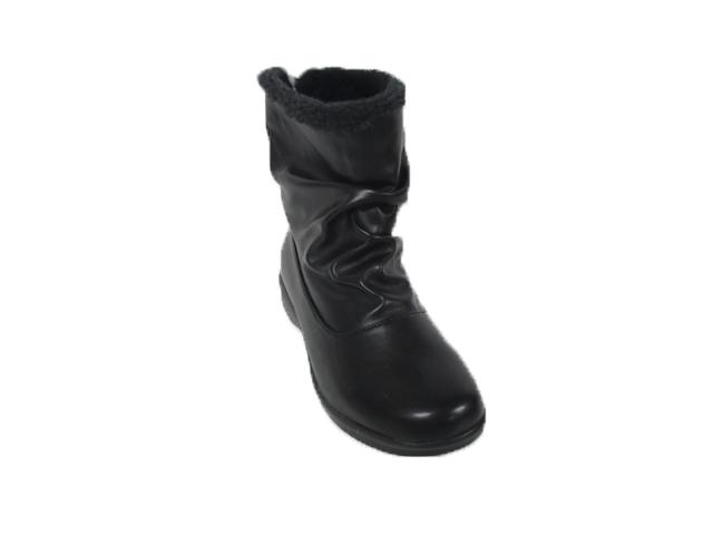 KH8400(婦人ブーツ)