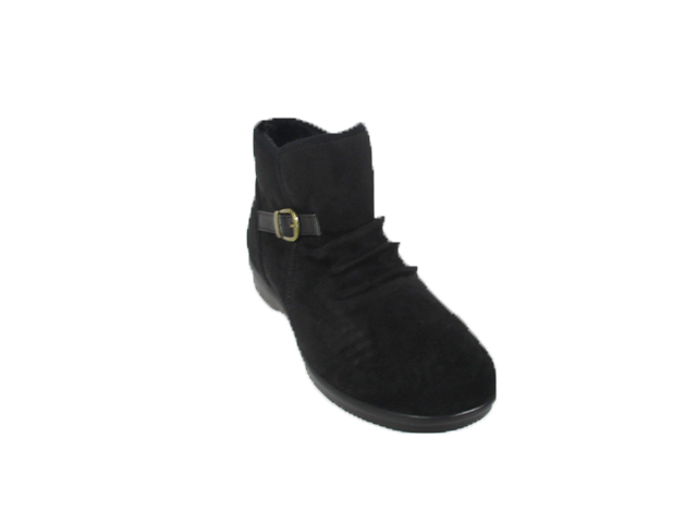KH8802(婦人ブーツ)
