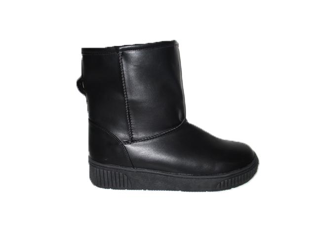 KSE13998(婦人ブーツ)