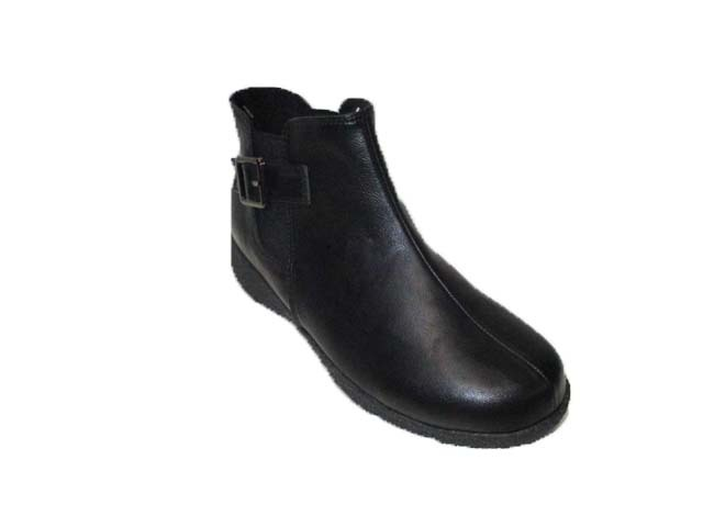 STK6050(婦人靴)