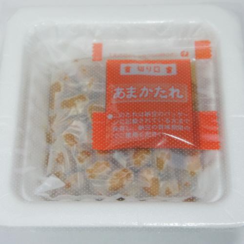 マルキン九州本仕込み納豆