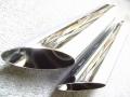 【新品・元箱無】ハーレー純正 95~16年 ダイナ FXD スクリーミンイーグル2 スラッシュダウンマフラー