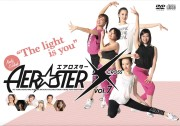 "AER☆STER X vol.7 ""The light is you"""