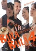 BAILA BAILA vol.4
