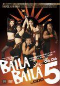 BAILA BAILA vol.5