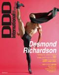 DDD International 2013年5月増刊号