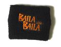 BAILA BAILA リストバンドD