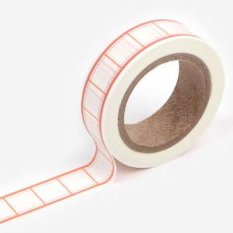 マスキングテープ 59 : Copy paper