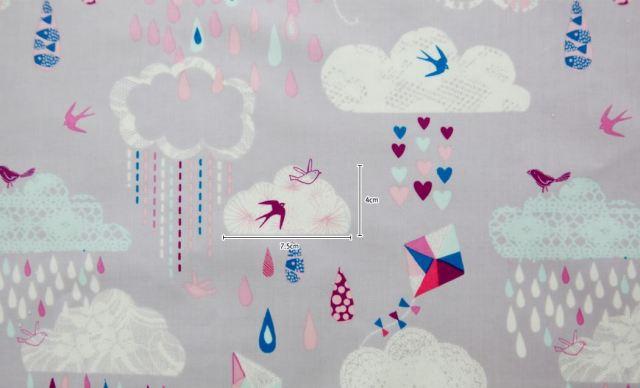 RAIN STORY-cloud