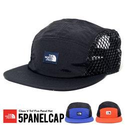 THE NORTH FACE ザノースフェイス クラシックキャップ メンズ レディース ロゴ アウトドア ストリート系 ファッション NF0A3FKF 帽子 通販