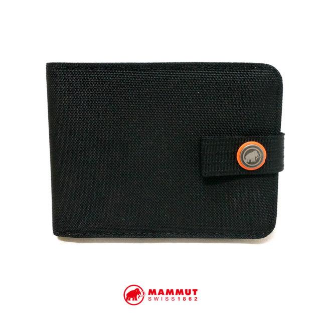 MAMMUT (マムート) ウォレット XERON WALLET (2810-00190)