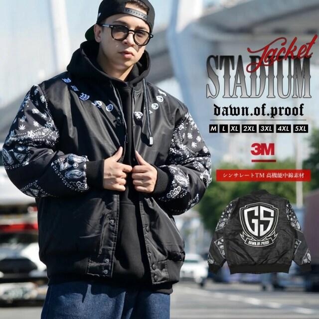 DOP スタジャン メンズ 大きいサイズ Los Angeles ロサンゼルス ストリート b系 hiphop ヒップホップ ファッション dpjt084