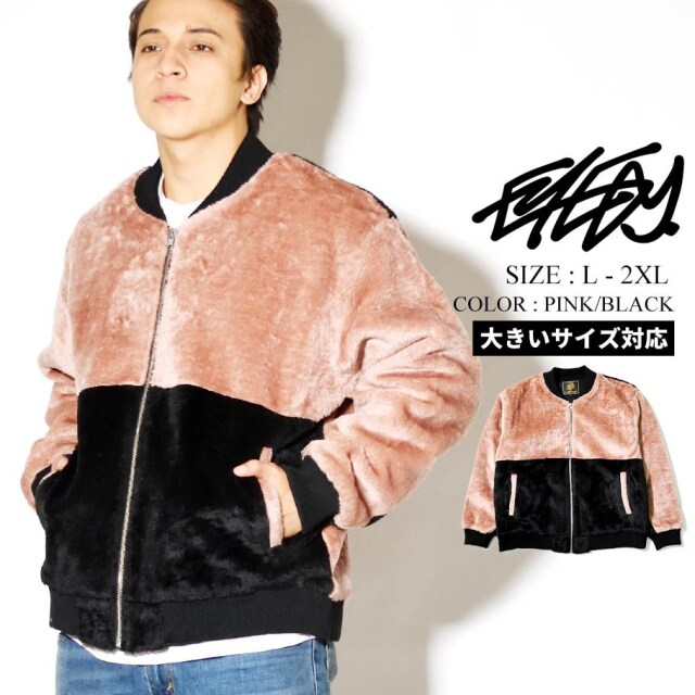 EYEDY ジャケット メンズ EYE-JKT2005 eyjt099