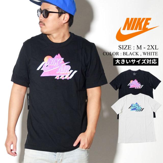NIKE ナイキ Tシャツ メンズ 大きいサイズ ロゴ ストリート系 スポーツ ファッション CI6251 服 通販