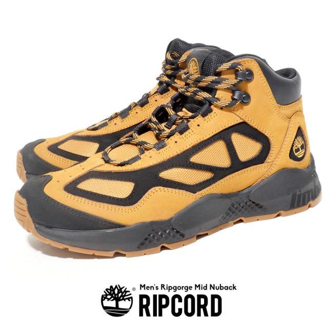 Timberland ティンバーランド トレッキングシューズ メンズ ロゴ ストリート系 カジュアル アウトドア ファッション 靴 通販 TB0A2118231