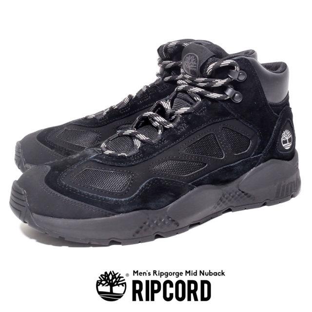 Timberland ティンバーランド トレッキングシューズ メンズ ロゴ ストリート系 カジュアル アウトドア ファッション 靴 通販 TB0A214D015