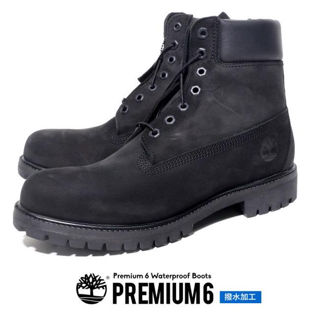 Timberland ティンバーランド ブーツ メンズ ロゴ ストリート系 カジュアル アウトドア ファッション 靴 通販 TB010073001
