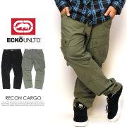 ECKO UNLTD エコーアンリミテッド カーゴパンツ RECON CARGO EU315-B90 5V5240