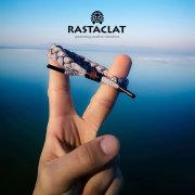 RASTACLAT ラスタクラット ブレスレット ASPHALT (RC001ELEP)