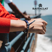 RASTACLAT ラスタクラット ブレスレット ARMADA (RC025ARM)