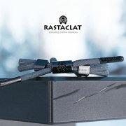RASTACLAT ラスタクラット ブレスレット ARMORY (RC025ARMR)