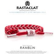 RASTACLAT ラスタクラット ブレスレット RAMBLIN (RC047RMBL)