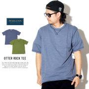 PENDLETON ペンドルトン 半袖Tシャツ OTTER ROCK TEE RG068
