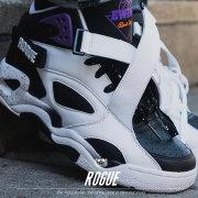Ewing Athletics ユーイングアスレチックス スニーカー メンズ ROGUE ヒップホップ ストリート系 b系 ファッション 靴 通販 EWFT007